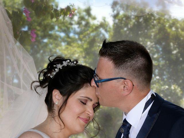 O casamento de Ricardo e Telma em Caneças, Odivelas 16