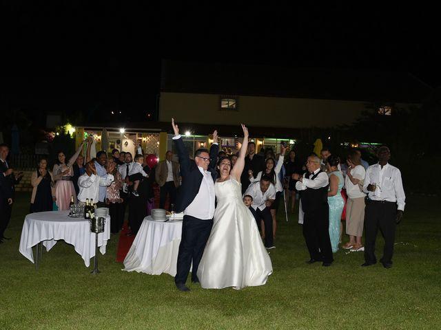 O casamento de Ricardo e Telma em Caneças, Odivelas 21