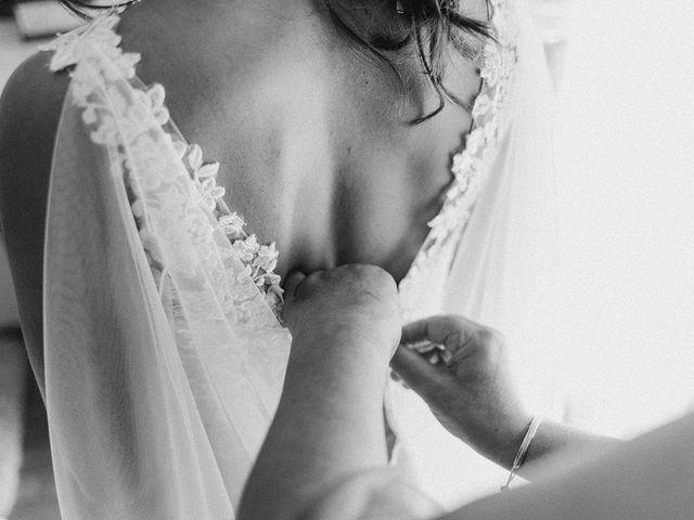 O casamento de Cátia e Gil em Gondomar, Gondomar 17