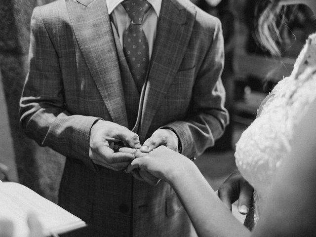 O casamento de Cátia e Gil em Gondomar, Gondomar 22