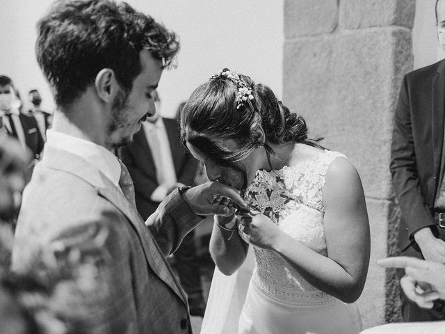 O casamento de Cátia e Gil em Gondomar, Gondomar 24