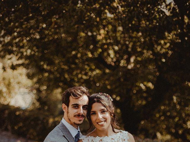 O casamento de Cátia e Gil em Gondomar, Gondomar 31