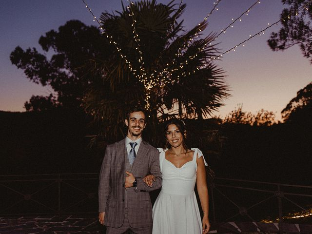 O casamento de Cátia e Gil em Gondomar, Gondomar 35