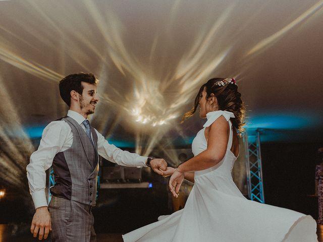 O casamento de Cátia e Gil em Gondomar, Gondomar 42