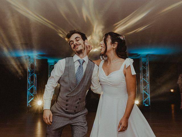 O casamento de Cátia e Gil em Gondomar, Gondomar 43