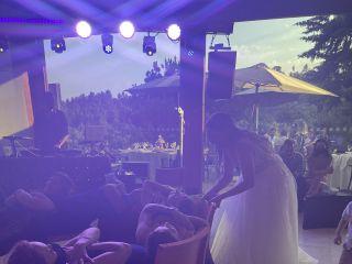 O casamento de Luis e Andreia 2