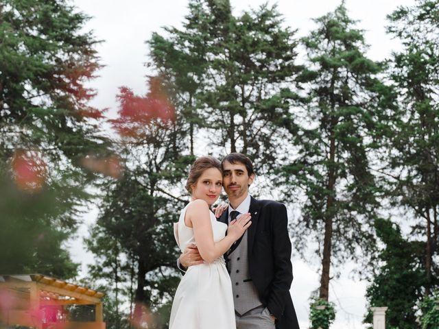 O casamento de Marco e Sara em Alenquer, Alenquer 6
