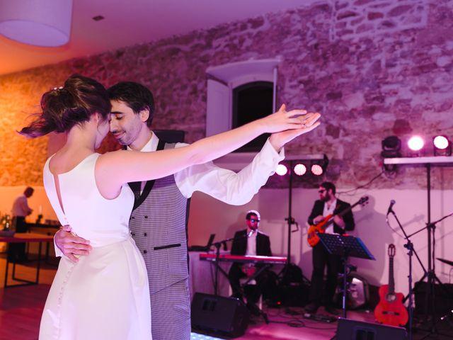 O casamento de Marco e Sara em Alenquer, Alenquer 8