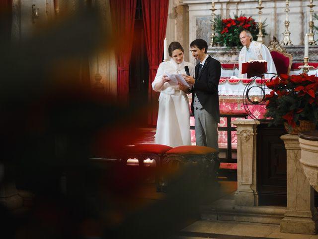 O casamento de Marco e Sara em Alenquer, Alenquer 11