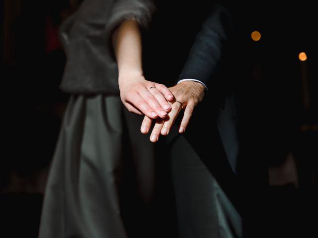 O casamento de Marco e Sara em Alenquer, Alenquer 13