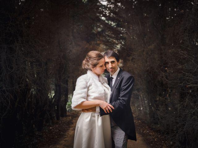 O casamento de Marco e Sara em Alenquer, Alenquer 15