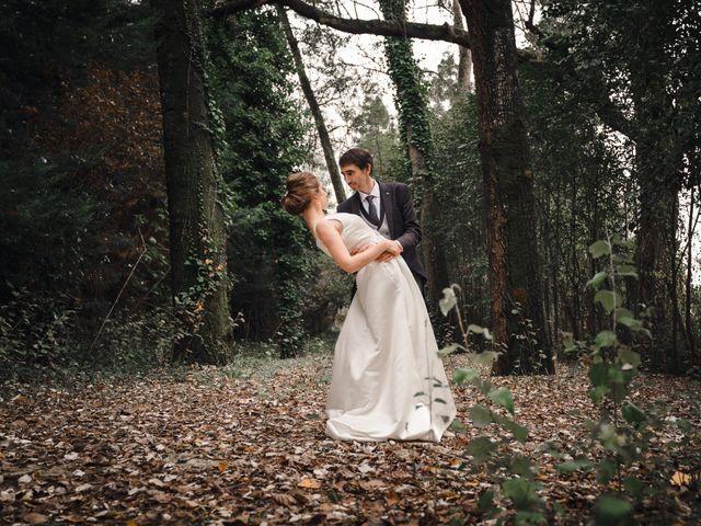 O casamento de Marco e Sara em Alenquer, Alenquer 17