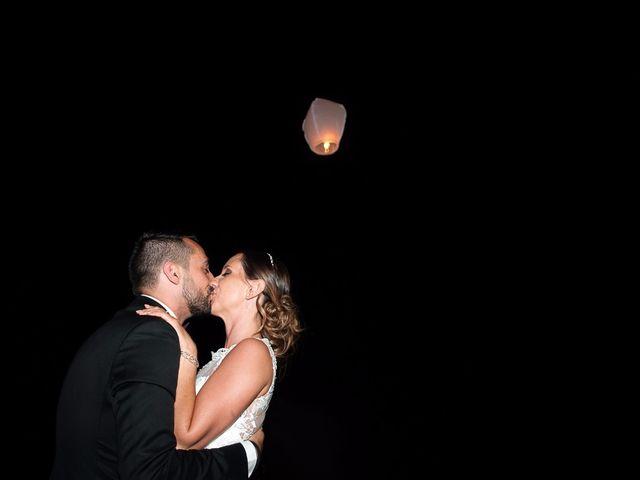 O casamento de Sérgio e Naida em Paços de Ferreira, Paços de Ferreira 1