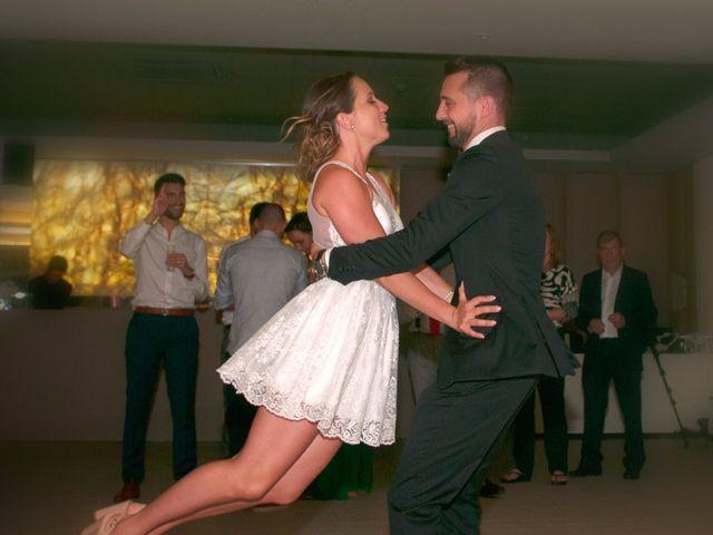 O casamento de Sérgio e Naida em Paços de Ferreira, Paços de Ferreira 2