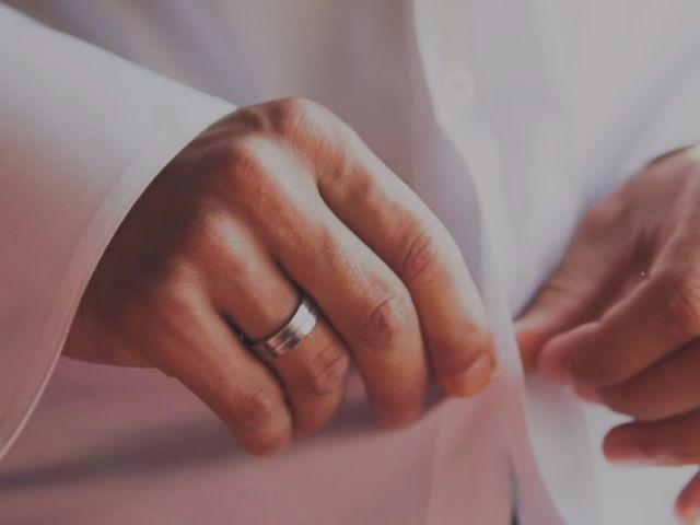 O casamento de Sandro e Carolina em Sintra, Sintra 4