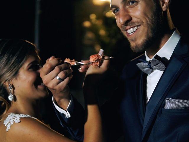 O casamento de Sandro e Carolina em Sintra, Sintra 9