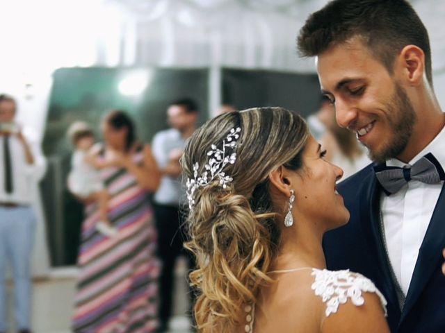 O casamento de Sandro e Carolina em Sintra, Sintra 16
