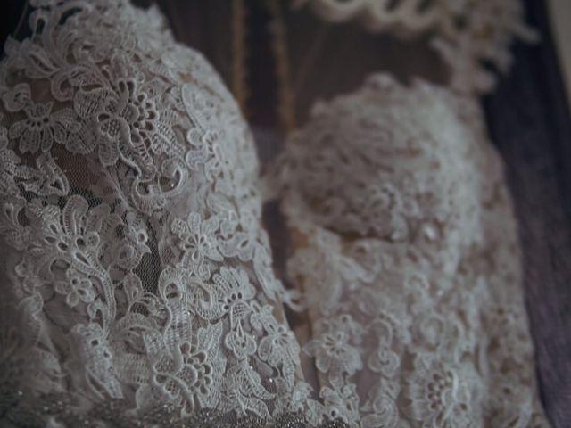 O casamento de Sandro e Carolina em Sintra, Sintra 17