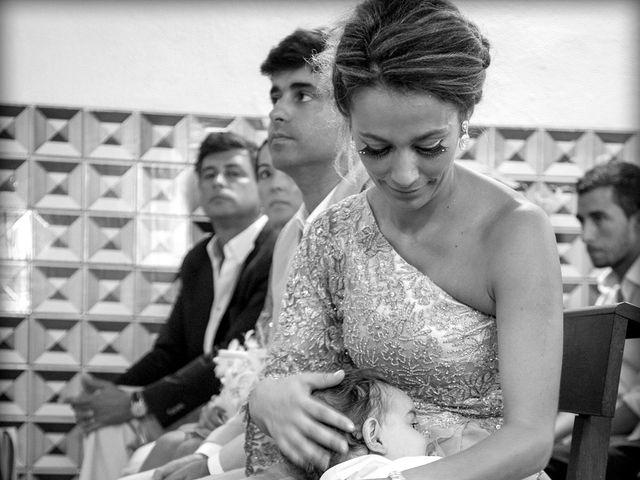 O casamento de Luís e Patrícia em Bombarral, Bombarral 10
