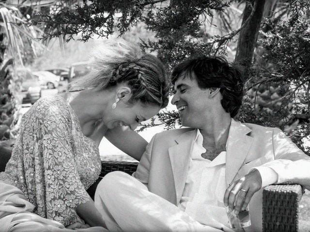 O casamento de Luís e Patrícia em Bombarral, Bombarral 15