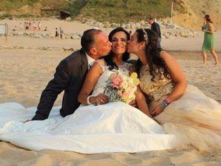 O casamento de Su Rocha e Duarte Ferreira 2