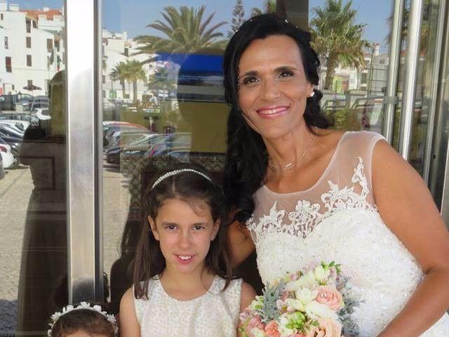 O casamento de Duarte Ferreira e Su Rocha em São João das Lampas, Sintra 14