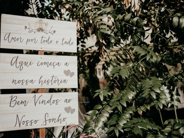 O casamento de Ricardo e Tatiana em Sintra, Sintra 2