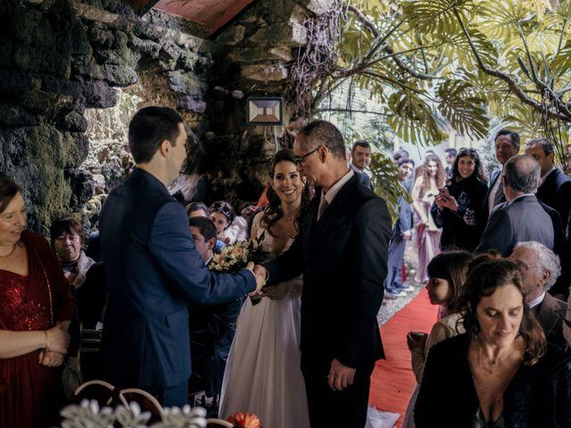 O casamento de Ricardo e Tatiana em Sintra, Sintra 18
