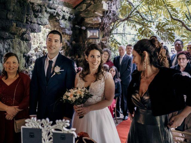 O casamento de Ricardo e Tatiana em Sintra, Sintra 19