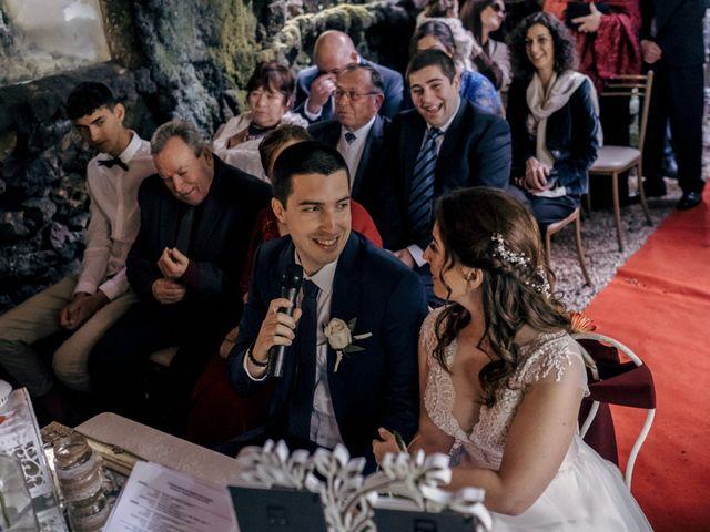 O casamento de Ricardo e Tatiana em Sintra, Sintra 21