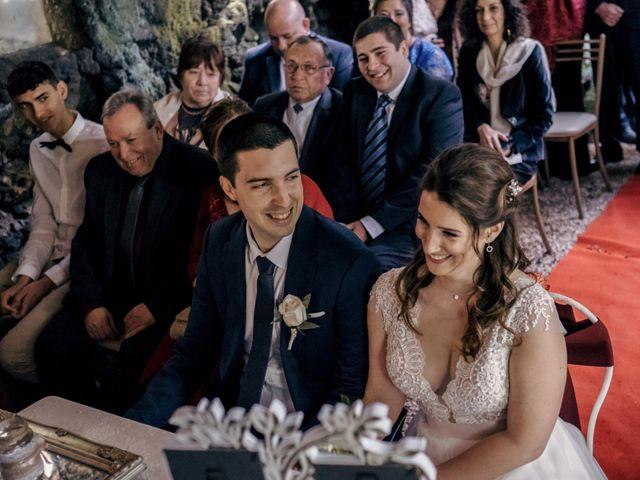 O casamento de Ricardo e Tatiana em Sintra, Sintra 22