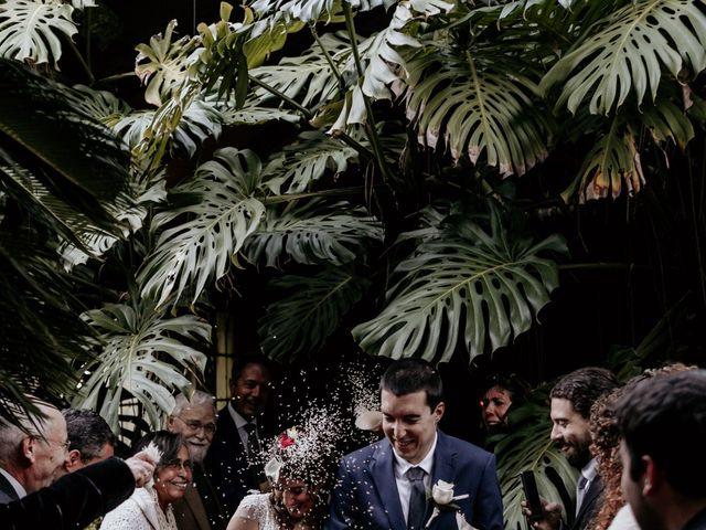 O casamento de Ricardo e Tatiana em Sintra, Sintra 26