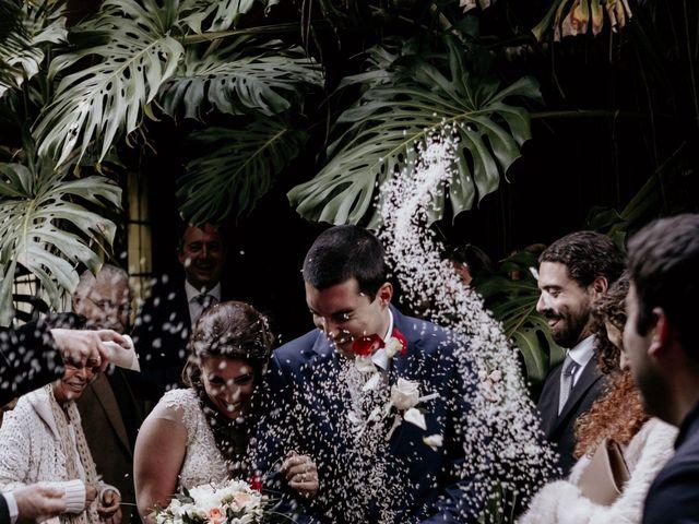 O casamento de Ricardo e Tatiana em Sintra, Sintra 28