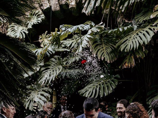 O casamento de Ricardo e Tatiana em Sintra, Sintra 29
