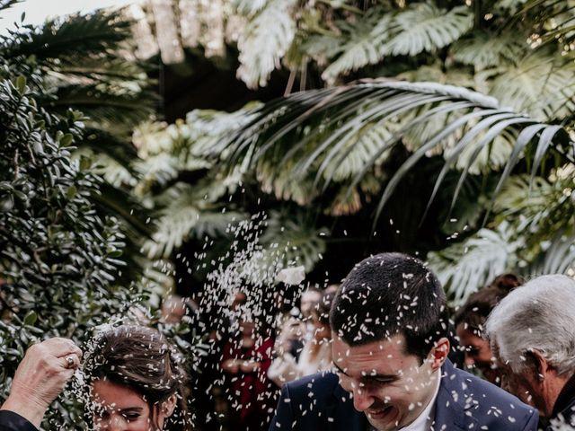 O casamento de Ricardo e Tatiana em Sintra, Sintra 31