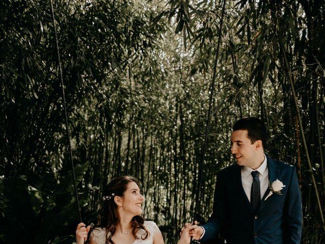 O casamento de Ricardo e Tatiana em Sintra, Sintra 35