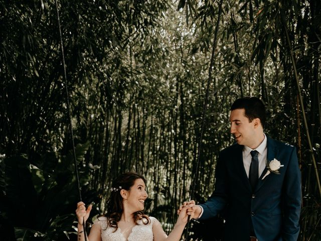 O casamento de Ricardo e Tatiana em Sintra, Sintra 36