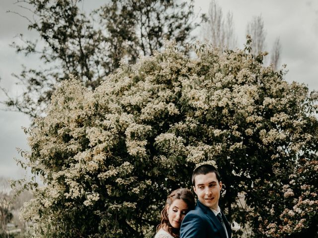 O casamento de Ricardo e Tatiana em Sintra, Sintra 45