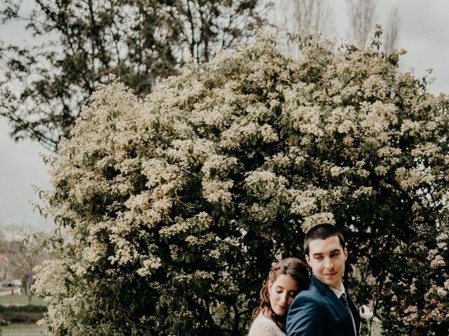 O casamento de Ricardo e Tatiana em Sintra, Sintra 47