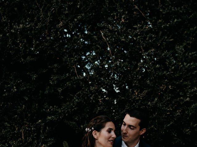 O casamento de Ricardo e Tatiana em Sintra, Sintra 50