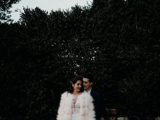 O casamento de Ricardo e Tatiana em Sintra, Sintra 52