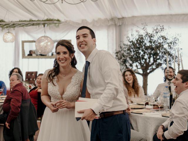 O casamento de Ricardo e Tatiana em Sintra, Sintra 55