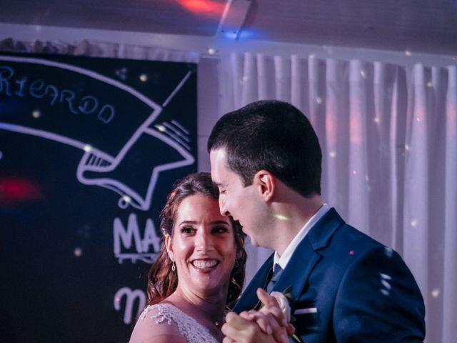 O casamento de Ricardo e Tatiana em Sintra, Sintra 64