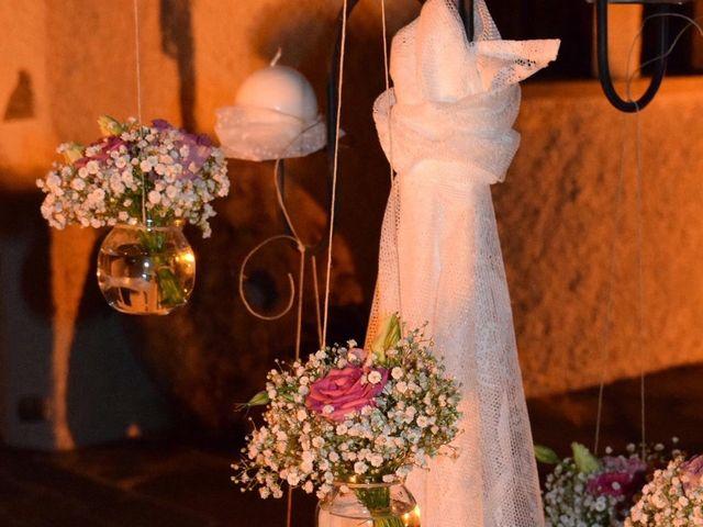 O casamento de Rui e Ana em Fátima, Ourém 4