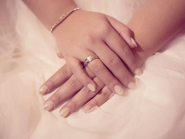 O casamento de Carlos e Raquel em Viseu, Viseu (Concelho) 16