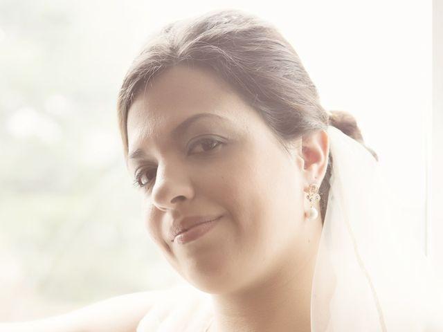 O casamento de Carlos e Raquel em Viseu, Viseu (Concelho) 22
