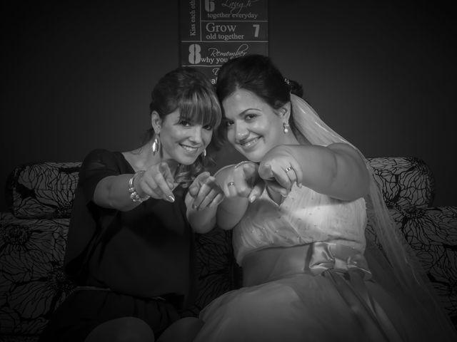 O casamento de Carlos e Raquel em Viseu, Viseu (Concelho) 40