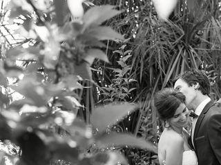O casamento de José Pedro e Ana Márcia 3