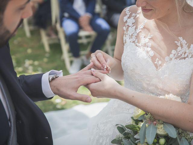 O casamento de Tiago e Tania em Palmela, Palmela 49