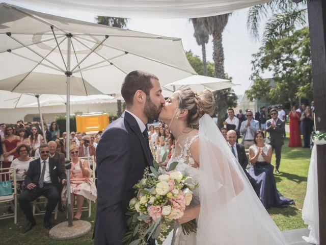O casamento de Tiago e Tania em Palmela, Palmela 51
